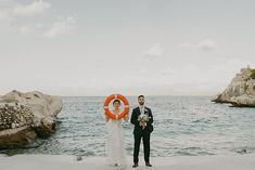 Sicily Wedding Photographer - Alice & Michele - relaxed and emotional wedding day in beautiful and sunny Sicily. Photo session on the sea shore Wedding Portraits, Wedding Photos, Wedding Day, Visit Sicily, Sicily Wedding, Destination Wedding Photographer, Photo Sessions, Beautiful, Inspiration