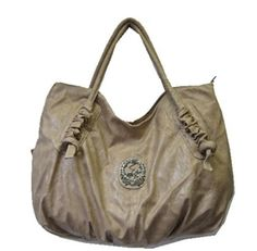 82e70bb24e Cheap Handbags   Affordable Fashion - Beverly Hills Polo Club shopper style  bag. Price   14.99