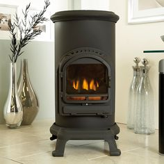 Good Portable Fireplace Indoor Electric | Fireplace | Pinterest | Portable  Fireplace, Indoor And Fireplace Design