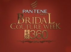 Don't forget to follow #PBCW2014 on our official pages! :) Facebook: www.facebook.com/PBCWstyle360 Twitter: https://twitter.com/PBCW2014