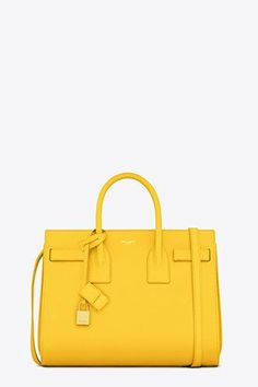 b28119a4e517 20 Designer Bags You Can Finally Afford — If You Win The Lottery  #refinery29 http