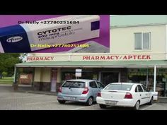 BUY ABORTION Pills IN QATAR +27780251684 {#@!*%#} ABORTION IN QATAR ABOR... Pharmacy, Pills, Facts, How To Plan, Day, Youtube, Apothecary, Youtubers, Youtube Movies