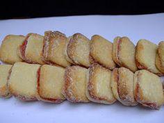 Apressados: Casadinhos Cookies, Cakes And More, I Love Food, Hot Dog Buns, Mousse, Cupcake Cakes, Biscuits, Brunch, Food And Drink
