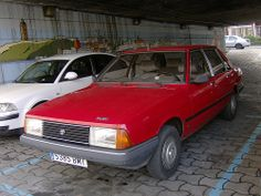 Matra, Automobile, Range Rover, Old Cars, Talbots, Cars Motorcycles, Vintage Cars, Euro, Volkswagen