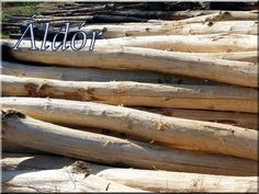 karámfa, akác oszlop, keres, +36 30 532 7489 Wood For Sale, Walnut Wood, Pergola, Art Deco, Crafts, Black, Manualidades, Black People, Handmade Crafts