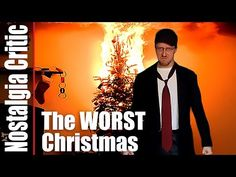 The WORST Christmas Special Ever - Nostalgia Critic