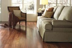 Imperial Laminate Flooring are a family run business and are widely considered to be a highly trusted and recognised leader when it comes to flooring in Ferndown. We specialise in all aspects of flooring including laminate flooring, hardwood flooring, commercial flooring and many more. Contact the team today to take