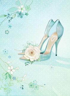Lynn Horrabin - shoes tailormade.jpg