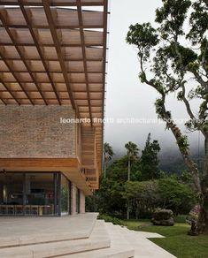 """Joá - a """"Beverly Hills"""" do Rio de Janeiro - Page 16 - SkyscraperCity"""
