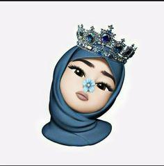 moda emo - Reality Worlds Tactical Gear Dark Art Relationship Goals Emoji Wallpaper Iphone, Of Wallpaper, Hijab Drawing, Islamic Cartoon, Girl Emoji, Emoji Pictures, Cute Love Stories, Anime Muslim, Hijab Cartoon
