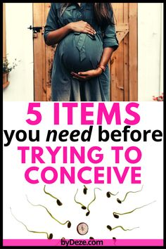 How To Conceive, Trying To Conceive, Help Getting Pregnant, Conceiving, After Pregnancy, Endometriosis, Fertility, Journey, How To Plan