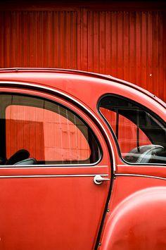 Citroën (France)