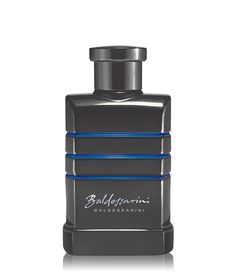 Baldessarini Secret Mission Eau de Toilette  http://www.flaconi.de/parfum/baldessarini/secret-mission/baldessarini-secret-mission-eau-de-toilette.html