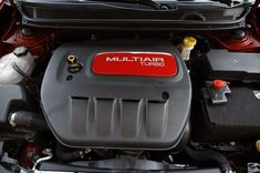 2013 Dodge Dart Engines Car - http://www.beacar.com/2013-dodge-dart-engines-car/?Pinterest