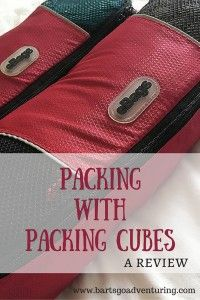 packing with packing cubes - I never realised quite how much of a difference… Best Packing Cubes, Packing Tips, Family Destinations, Bucket List Destinations, Traveling With Baby, Travel With Kids, Car Travel, Travel Tips, Travel Couple