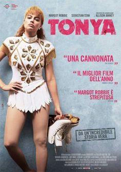 Tonya ita streaming, Tonya vedere, Tonya streaming gratis, Tonya film guarda, Tonya vedere gratis, Tonya vedere online, Tonya film scaricare, Tonya film streaming gratis