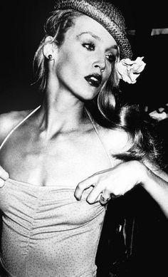 Jerry Hall https://www.pinterest.com/dcindcmedia/ @dcproductions