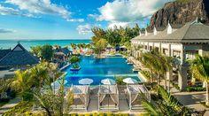 Manoir du St. Regis Mauritius Resort