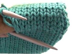 best kitchener stitch tutorial