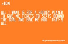 Too much? Ok, pay half? Standing room Blackhawks seats ring up in the hundreds nowadays.