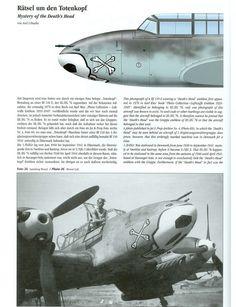 Messerschmitt Me-110 III/ZG76, 1941.