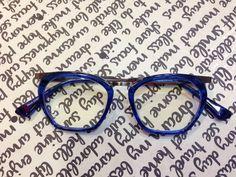 7 meilleures images du tableau Lunettes de vue   Glasses, Colors et ... 3c1a15d7dd5e
