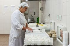 Hotel Casa da Insua - Artisinal cheese making Central Portugal - Coimbra and Viseu are small cities full of history and beauty Photos by Paul Shoul, text by Max Hartshorne of GoNOMAD Travel   Centro de Portugal Region