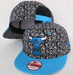 http://www.xjersey.com/bulls-fashion-caps04.html BULLS FASHION CAPS04 Only 22.71€ , Free Shipping!