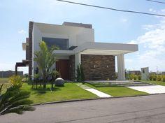 Casa J+F