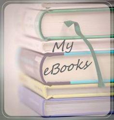 pdf ebooks - The Amaranthine Girl