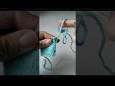 Мобильный LiveInternet Способ вязания без поворота полотна + как еще ускорить ручное вязание: набор секретов | Dushka_li - Дневник Dushka_li |