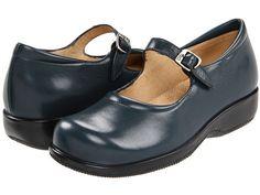 053193664c8 115 Best Shoes images