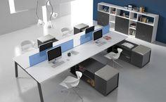 operative desk system - Поиск в Google
