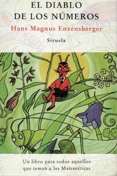 37 Ideas De Libros Recomendados Para Niños Libros Recomendados Para Niños Libros Recomendados Libros
