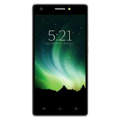Buy now lava pixel(V2)3 GB in delhi  Watch now www.vitindia.com