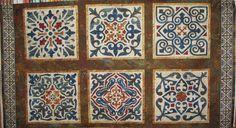1683 - Marblehead - panely | patchwork | látky | bavlna | e-patchwork