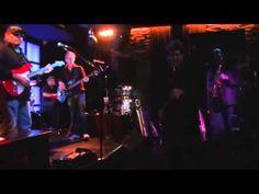 Jim Scimonetti *Harlem Nocturne* @The VU Sunday Pro Blues Jam 4-6-14 Blue Jam, Nocturne, Blues, Sunday, World, Concert, Music, Musica, Domingo