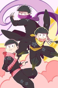 This is just gonna be one of those one-shot books. First time writing in public, so I'll try to not disappoint. Focused on Ichimatsu cause why not. All Anime, Me Me Me Anime, Manga Anime, Anime Boys, Shot Book, Laughing And Crying, Ichimatsu, Anime Comics, Vocaloid