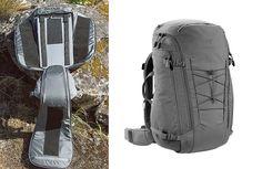 Buyer's Guide :: Best All-Rounder Backpacks