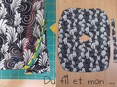 TUTO DIY: PapilloOo Not too difficult, so I chained for the Woman Energy Band! There could also be different tutorials that exist however here's what . Haut Kimono, Kimono Diy, Couture Sewing, Office Dresses, Spring Sale, Power Girl, Elegant Dresses, Boho Dress, Feminism