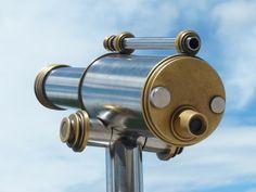 rsz_telescope-122960_1920