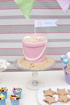 beach-themed-children's-party-0008
