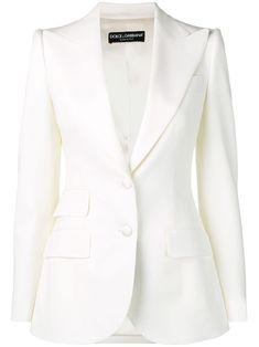 Blazer Outfits Casual, Blazer Fashion, Fashion Outfits, Dress Outfits, Dresses, Blazer Pattern, Blazer Jackets For Women, Blazer Dress, Sleevless Blazer