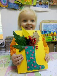 Рисование детям. ИЗОстудия. Просвещения 62. Creative Crafts, Diy And Crafts, Crafts For Kids, Autumn Crafts, Summer Crafts, Autumn Activities, Activities For Kids, Clay Projects, Projects To Try