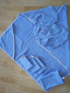 Pants, Fashion, Trouser Pants, Moda, Trousers, Fashion Styles, Women Pants, Women's Pants, Fashion Illustrations