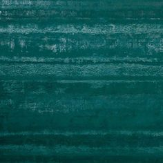 Slabs-Wall tiles-Ewall Petroleum Green Stripes-Atlas Concorde