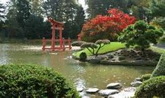 japanese water gardens - - Yahoo Image Search Results