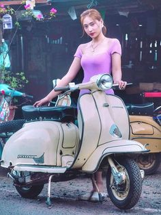 Have a great Sunday from us and Bim with a S2 lammy. X Have A Great Sunday, Pattaya, Thailand