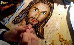 Mettiamoci in contemplazione di Gesù Misericordia infinita!