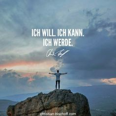 ml/ - - dastattooideen.ml/ – You are in the right place about dastattooideen. Words Quotes, Qoutes, Life Quotes, Sayings, Motivational Quotes, Inspirational Quotes, German Quotes, Quotes About Everything, Mindfulness Quotes